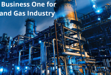 SAP-Business-One-for-Oil-and-Gas-Industry-min