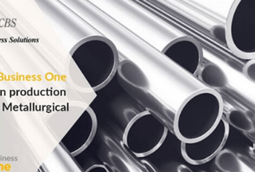 SAP-Business-One-for-Metal-Fabrication-Industry-min