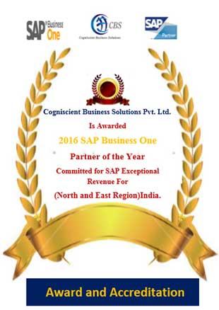 001_award-min