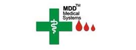 MDD Medical