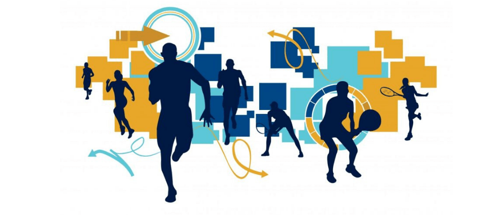 How-ERP-Software-can-benefit-your-Sports-Business-min