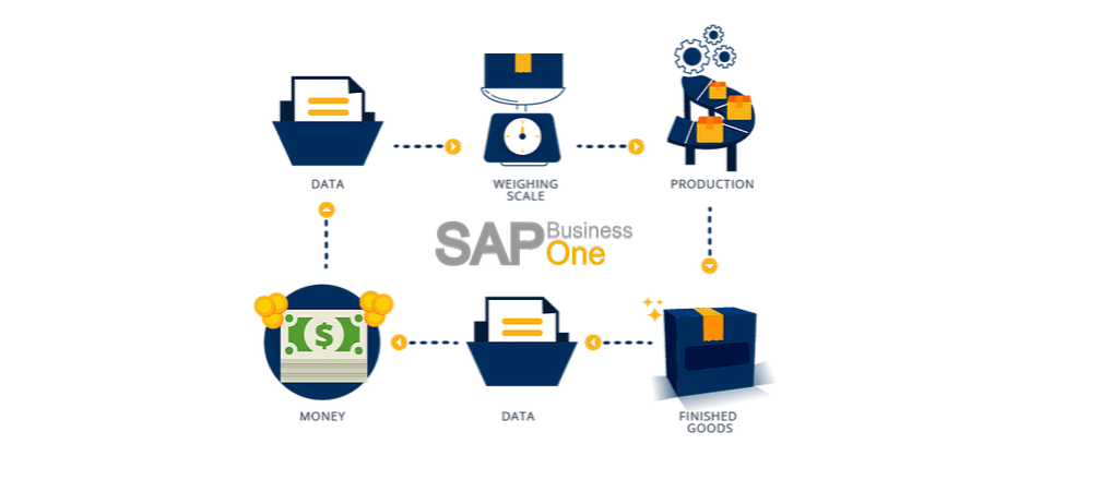 SAP-Business-One-For-Retail-Industry-1-min