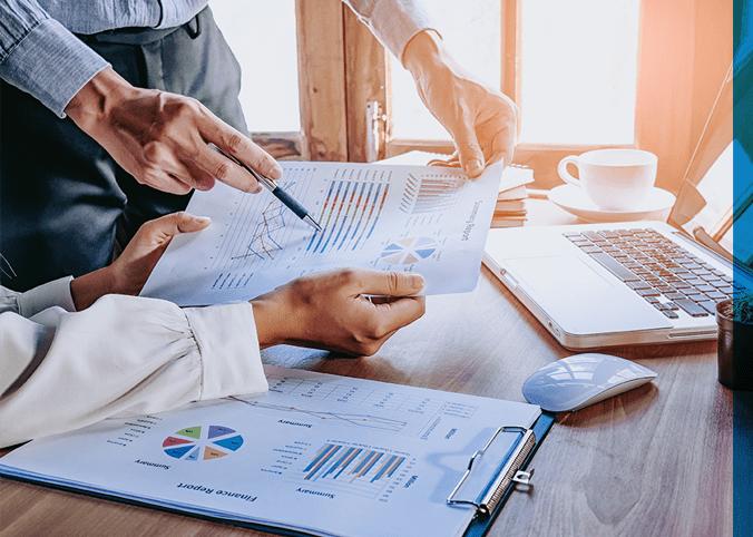 Saleforce Management