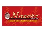 Nazeer