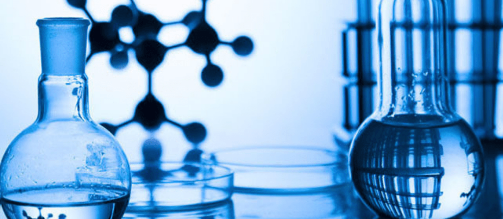 SAP Business One ERP for Chemical Industry