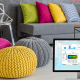 SAP Business One for Decor and Furniture Industry