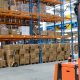 SAP Business One ERP for Packaging Industry