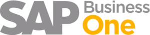 SAP B1 Logo