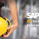 SAP Business One ERP for Engineering services Industry
