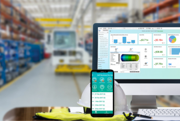 SAP Business One ERP for Warehouse Management