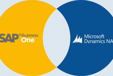 SAP Business One as an Alternative to Microsoft Dynamics NAV