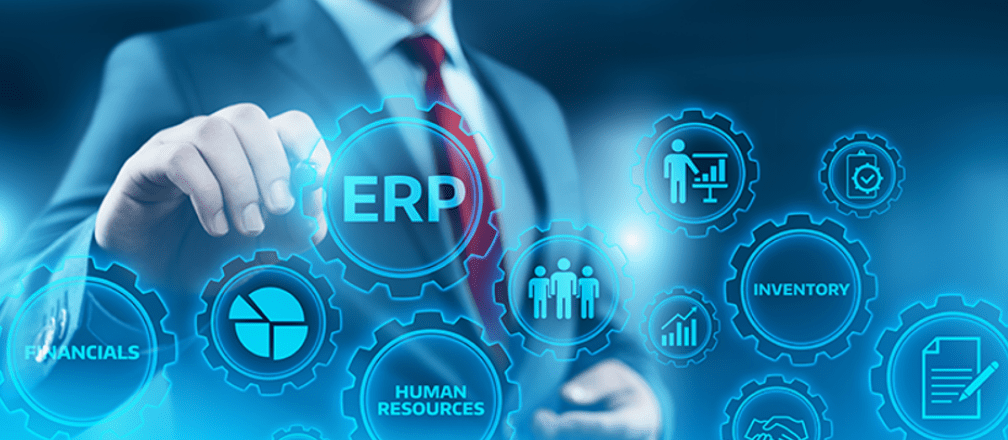 Key to a Successful SAP ERP Implementation