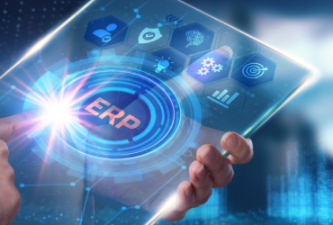 SAP Business One ERP Implementation Partner in Dubai UAE