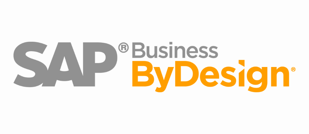 How SAP Business ByDesign Functions for Product Sourcing?