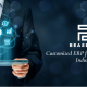 Customized ERP for Manufacturing Industry
